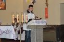 Wizytacja Biskupa w Unikowie-15