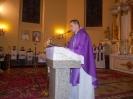 Wizytacja Biskupa w Unikowie-18