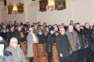 Wizytacja Biskupa w Unikowie-20