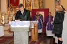 Wizytacja Biskupa w Unikowie-23
