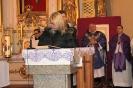 Wizytacja Biskupa w Unikowie-24