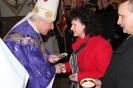 Wizytacja Biskupa w Unikowie-27