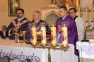 Wizytacja Biskupa w Unikowie-30