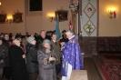 Wizytacja Biskupa w Unikowie-32