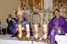 Wizytacja Biskupa w Unikowie-34
