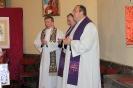 Wizytacja Biskupa w Unikowie-35