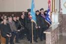 Wizytacja Biskupa w Unikowie-5