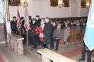 Wizytacja Biskupa w Unikowie-7