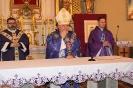 Wizytacja Biskupa w Unikowie-9
