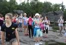 Wycieczka do Kotliny Kłodzkiej-38