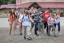 Wycieczka do Kotliny Kłodzkiej-54