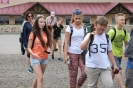 Wycieczka do Kotliny Kłodzkiej-56