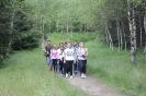 Wycieczka do Gór Sowich-10