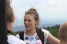 Wycieczka do Gór Sowich-14