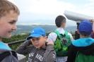 Wycieczka do Gór Sowich-23