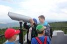 Wycieczka do Gór Sowich-25