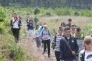 Wycieczka do Gór Sowich-44