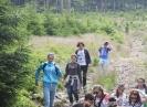Wycieczka do Gór Sowich-49