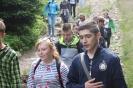 Wycieczka do Gór Sowich-50