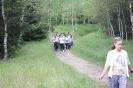 Wycieczka do Gór Sowich-9