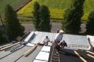 Zdjęcia z koncowej części remontu dachu kościoła-11