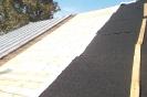 Zdjęcia z koncowej części remontu dachu kościoła-15