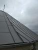 Zdjęcia z koncowej części remontu dachu kościoła-38