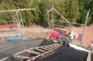 Zdjęcia z koncowej części remontu dachu kościoła-4