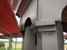 Zdjecia - zakończenie remontu wieży-17