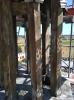 Zdjecia - zakończenie remontu wieży-23