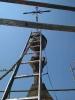 Zdjecia - zakończenie remontu wieży-24