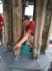 Zdjecia - zakończenie remontu wieży-27