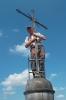 Zdjecia - zakończenie remontu wieży-5