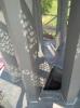 Zdjecia - zakończenie remontu wieży-6