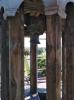 Zdjecia - zakończenie remontu wieży-9